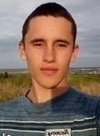 kirillkozhe