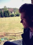 Quentin, 21, Vesoul
