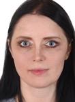Natalya, 42  , Moscow