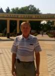 Valerii, 64  , Novosibirsk
