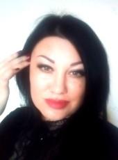 Anna, 38, Russia, Balashikha
