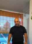 Akobyan Armen, 41, Novosibirsk