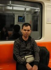 Constantin, 53, Kazakhstan, Almaty