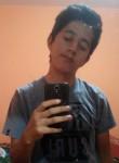 ericksalinas, 20  , Trujillo