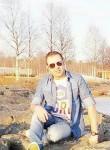 Nizar, 32  , Swedru