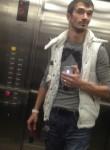 Ilias, 30  , Uslar