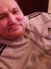 SuperAbeke, 48, Kazakhstan, Taraz