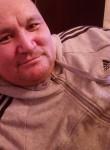 SuperAbeke, 47  , Taraz