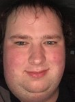 Patrick, 23  , Casper