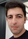 Yacine, 35  , Oran