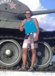 sergey, 47  , Tatarbunary