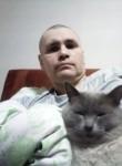 Evgen, 41, Tomsk