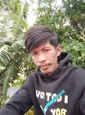 โสดกระปริบกระปอย, 31, Thailand, Suphan Buri