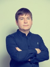 Aleksandr, 31, Russia, Kemerovo