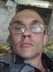 Efim, 31, Russia, Alapayevsk
