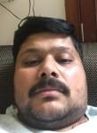 sanjay050982