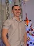 Pavel Poznanskiy, 36  , Yelets
