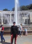 Luch, 39, Kislovodsk