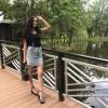 Maryana, 23 - Just Me Photography 1