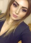 Ruba, 33  , Baku