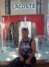 Mikhail , 39, Russia, Kotelnikovo