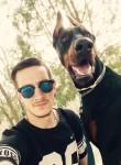Diego, 23  , Olula del Rio