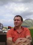 Wladimir, 52, Darmstadt