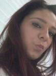 Carmela, 34  , Aversa