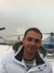 Sergey, 32  , Proletarskiy