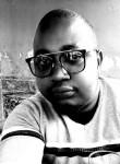 Henry, 30  , Nampula
