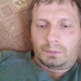 jaro, 42  , Trinec