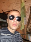 Volodimir, 37  , Mankivka