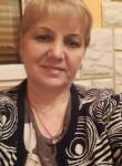Татьяна, 60  , Homberg