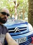 Manu, 34  , Betanzos