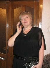 Lidiya, 60, Ukraine, Donetsk