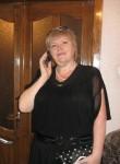 Lidiya, 59, Donetsk
