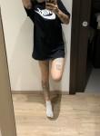 monica, 23  , Verona