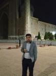 joniy, 33  , Bukhara