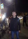Dimon, 41  , Saint Petersburg