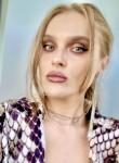 Mariana, 29  , Castelfranco Emilia
