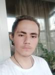 Maks, 18, Yekaterinburg