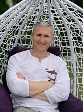 Dmitriy, 42, Belarus, Hrodna
