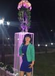Lena, 31  , Fergana