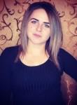 Darya , 21  , Skovorodino