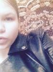 Aleksa, 18  , Krepenskiy