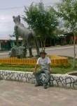 mario, 28 лет, Huánuco