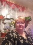 Yuliya, 56  , Vitebsk