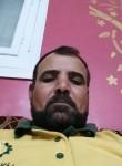 اشرف, 45  , Cairo