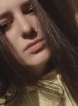 Gertruda, 20  , Bryansk