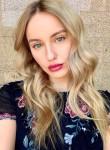 Kira, 25  , Volgograd